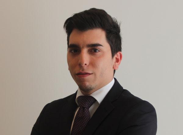 Alberto Fernández Lorenzo