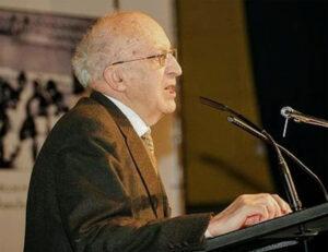 Antonio-Ignacio Montesinos Villegas