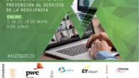 III Congreso Auditoría y GRC de ISACA Madrid