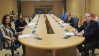 ICAV Fiscalía Provincial de Valencia