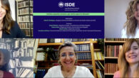 ISDE custodia compartida