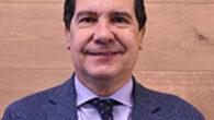 Juan Carlos Martínez Ortega, Doctor en Derecho, mediador y abogado