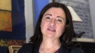 María Dolores Lozano