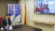 Notarios y Generalitat Valenciana