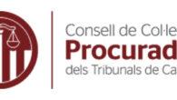 Consejo de Colegios de Procuradores de los Tribunales de Catalunya