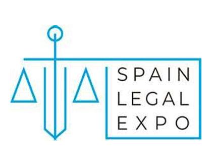 EXPO LEGAL DE ESPAÑA