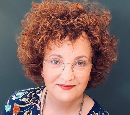 Sonia Alvarez