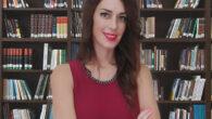 Tania María Arocha Vega