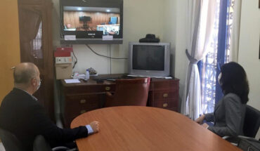 juicios por videoconferencias