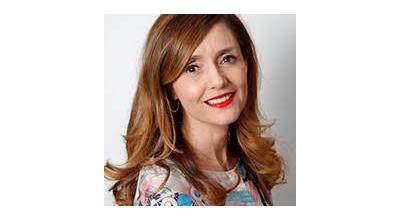 Alicia Muñoz Lombardía