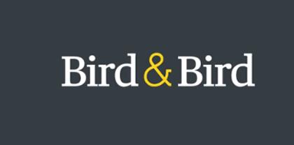 Bird & Bird