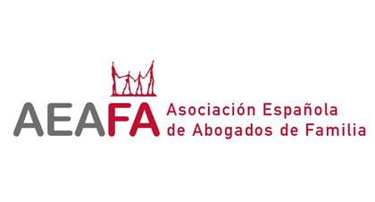 Asociación Española de Abogados de Familia (AEAFA)