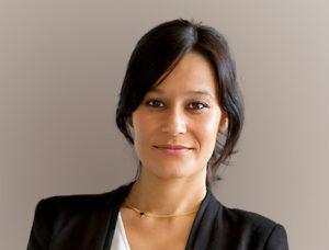 Marta Arroyo