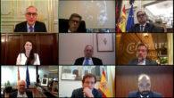 Centro Internacional de Arbitraje de Madrid CIAM