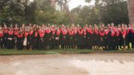 Alumni Club de ISDE