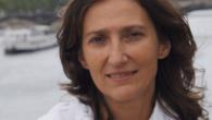 Carmen García-Berbel