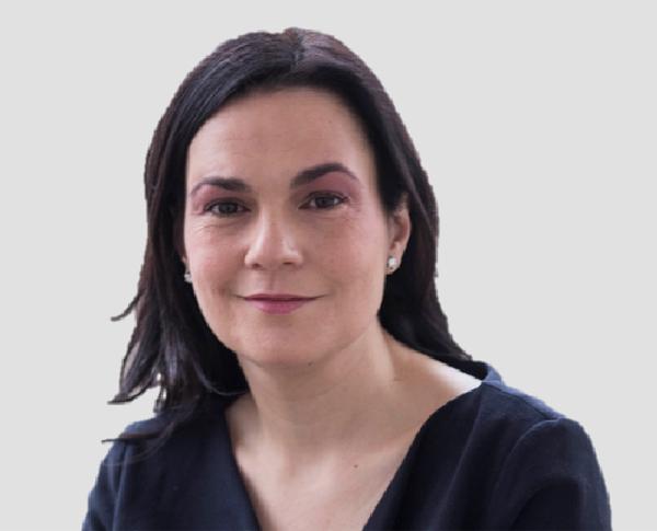 Carmen Peréz Andújar