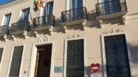 Colegio de Abogados de Málaga