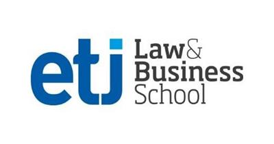 ETJ Law & Business School