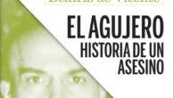Beatriz de Vicente publica El Agujero