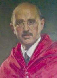 Francisco Beceña González