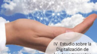 digitalización de los departamentos de RRHH
