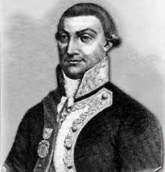 Jacobo de Villaurrutia y López-Osorio
