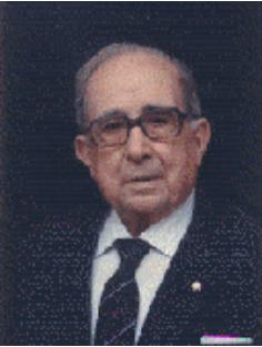Manuel Iglesias Corral