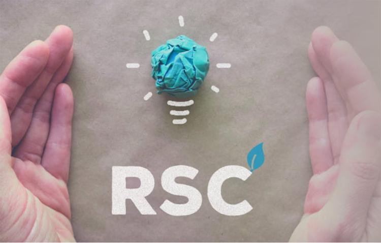 Mutualidad de la Abogacía RSC