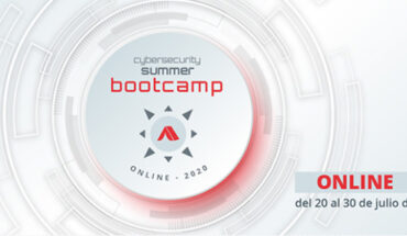 Cybersecurity Summer BootCamp