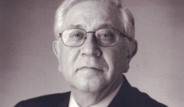 Tomás Mir de la Fuente