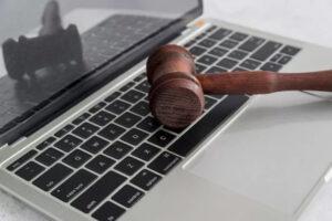 juicios virtuales