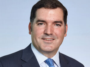 Arturo López-Gamonal