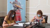 ICAV y València Activa