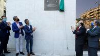 Granada Abogacía de Oficio