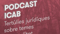 ICAB Podcast