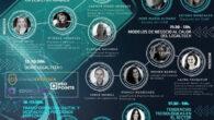 I Congreso sobre la revolución Legaltech en el sector jurídico