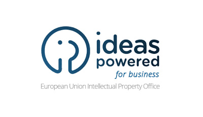 EUIPO Ideas Powered for Business