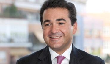 Ignacio Pallarés