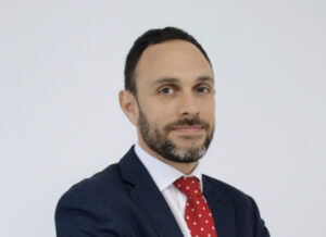 Ignacio Sáiz García
