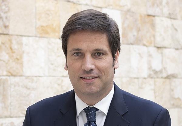 Jordi Gras