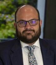Jorge Molinero Ruíz
