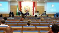 Colegio de Abogados de Málaga cuentas de 2019