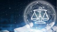 ELTA Decálogo Justicia con LegalTech