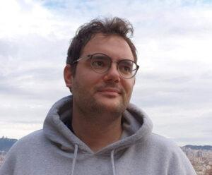 Manel Atserias Luque