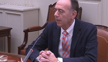 Pedro Molero Gómez