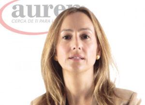 Ana Jiménez