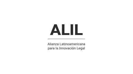 Alianza Latinoamericana para la Innovación Legal