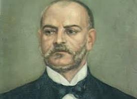 Antonio López Botas