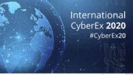 CyberEx